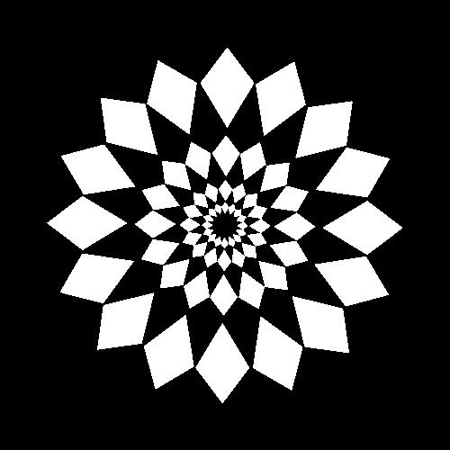 Mandurah Massage Logo